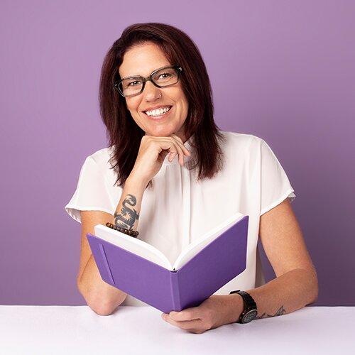 Wendy McLean - Educator