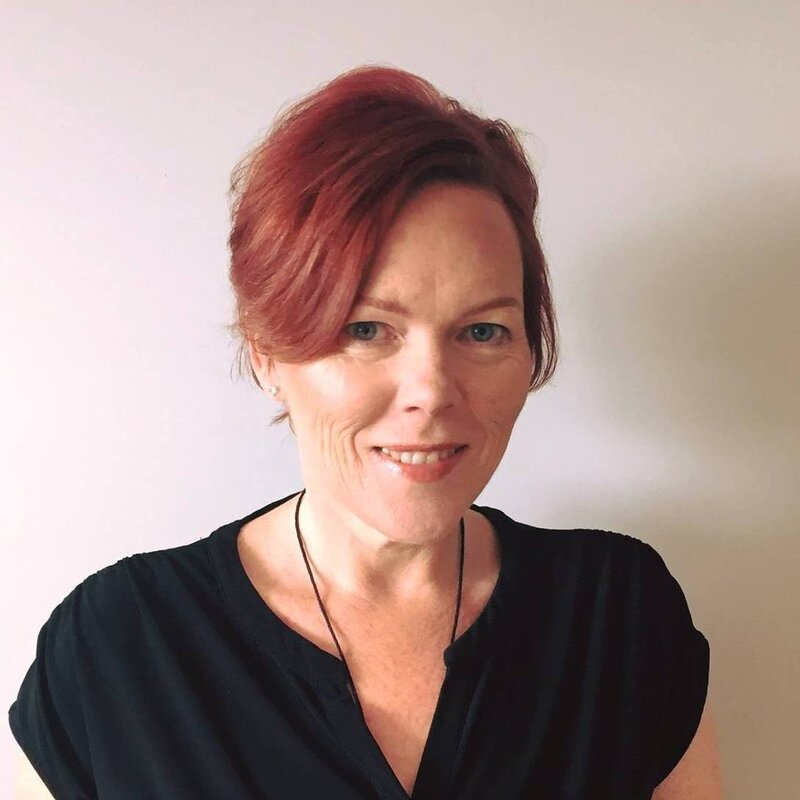 Julie Lorente